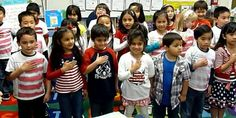 CAIR Campaigns Against Classroom Pledge of Allegiance.  U.S. Muslim Brotherhood  is campaigning to block legislation in Oklahoma that would make saying the Pledge of Allegiance .... CAIR is backed by the American Civil Liberties Union , an organization that has a pattern of allying with Islamist groups and has honored CAIR, despite its links to the Muslim Brotherhood and Hamas. clarionproject.org