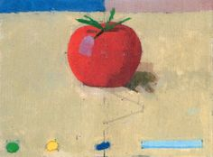 """Uglow, Euan """"Love Fruit""""   Browse and Darby"""