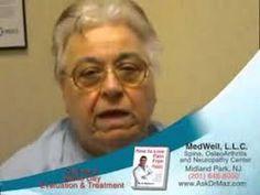 DISC ORTHOPEDIC TREATMENT DOCTOR 201-848-8000 EDGEWATER FORT LEE PALISAD...