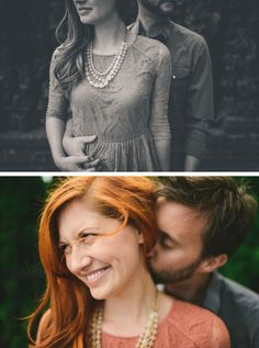 seattle-indie-couples-photoshoot
