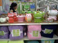 Target piggy banks so cute
