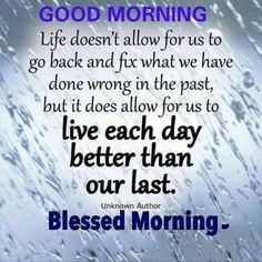 Looking for for images for good morning motivation?Check out the post right here for cool good morning motivation ideas. These enjoyable quotes will brighten your day. Good Morning Quotes For Him, Good Morning Prayer, Good Morning Inspirational Quotes, Good Morning Sunshine, Good Morning Picture, Good Morning Messages, Good Morning Greetings, Good Morning Good Night, Good Night Quotes