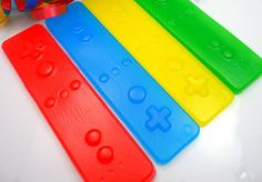Excited to share this item from my shop: Gaming Birthday Party Favors - Custom Party Favors - Gamer Birthday - Video Gamer Birthday Party - Video Game Controller Soap Favors Birthday Games, Birthday Party Favors, Boy Birthday, Birthday Parties, Birthday Video, Soap Gifts, Soap Favors, Kid Party Favors, Party Games