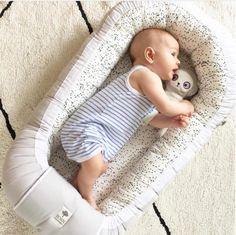74ccb91643e5 14 Best Baby Nest