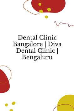 """FREE Good Oral Health CONSULTATION FOR EVERYONE""""We work extra hours on weekends and public holidays"""".We have """" Two Specialized centers with emergency dentists in SOUTH Bangalore. Best Dentist, Dentist In, Emergency Dentist, Public Holidays, Best Oral, Oral Health, Dental Care, Clinic, Diva"""