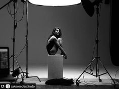 Ideas fashion photography lighting setup for 2020 Photography Studio Setup, Photography Lighting Setup, Portrait Lighting, Photo Lighting, Light Photography, Implied Photography, Photography Reflector, White Background Photography, Photography Studios