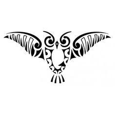 tribal owl designs - Google Search