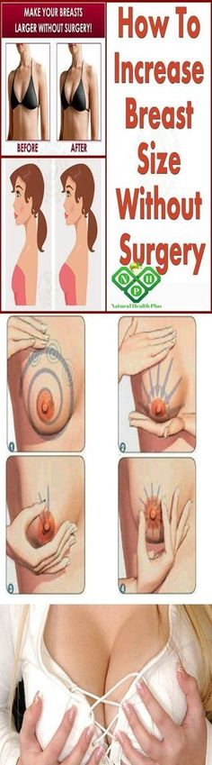 how to increase breast size with food, how to increase breast size by massage, how to increase breast size fast, how to increase breast size by exercise, breast size increase after marriage videos, how to increase breast size video, how to increase bust s