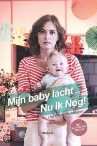 Kritische blik op het gebruik van antidepressiva voor jonge moeders.