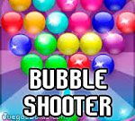 Bubble Shooter Luxor, Bubble Games, Bubble Shooter, Online Games, Puzzles, Entertaining, Play, Entertainment Online, Bubbles