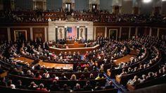 La mayoría de los legisladores en el Congreso rechaza el consenso Irán-G5+1, que estipula la naturaleza exclusivamente civil del programa nuclear iraní