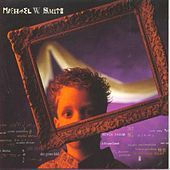 Michael W. Smith! This one got A LOT of airplay for me! Just listened to it again today for the first time in years...so good!