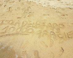 Da qualche giorno abbiamo superato un grande traguardo. Grazie a voi abbiamo superato 10000 #followers  Tanti innamorati come noi di questa meravigliosa isola.  #10k #10000 #isoladelba #isoladelbaapp #portoazzurroapp #elba #portoferraio #capoliveri #riomarina #rionellelba #portoazzurro #marciana #marinadicampo #marcianamarina