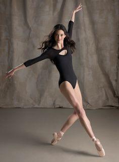 Hannah O'Neill, Australian Ballet - Ballet, балет, Ballerina, Балерина, Dancer, Danse, Танцуйте, Dancing