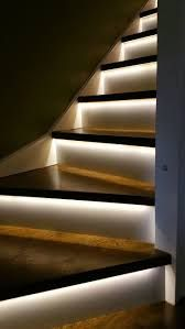 The Stair Lighting is overlooked when it comes to designing the interior décor. No doubt you may have beautiful lighting in thehallway and on the landings. Tags: Basement, outdoor, interior stairway lighting ideas, stairway ceiling lighting ideas.