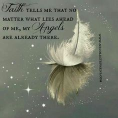 He Shall Give HIS ANGELS CHARGE OVER YOU; TO KEEP YOU IN ALL YOUR WAYS PSALM 91.11