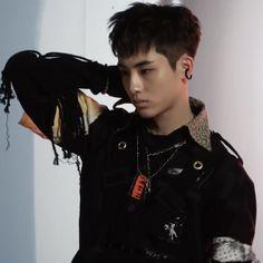 Taeyong, Nct Winwin, Hate Men, Teen Vogue, Kpop Groups, Jaehyun, Nct Dream, Nct 127, Cute Pictures