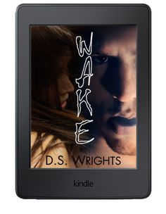 WAKE by D.S. Wrights Sign Up Giveaway  Sign Up And You Might Just Win 1 of The 3 Prizes Just For Sharing !!  WARNING PLEASE READ! 18 This book is a standalone DARK Erotic Thriller exclusively available on Amazon including Kindle Unlimited.It contains scenes such as murder torture and rape/ forced sex as well as hinting disturbing topics that not are described in the book such as different forms of child abuse. Tour Dates  Sign Up Below Friday July 21st with the release of the preorder links…