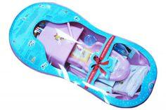 Igiena copilului tau este foarte  importanta. De aceea, te invitam sa alegi setul de baie si igiena Tega Roz pentru bebe si copii. Acesta contine tot ceea ce ai nevoie pentru baita bebelusului: cadita, suport pentru cadita, sapun, prosop, servetel umede, manusa moale, jucarie de baie, biberon, galeata pentru scutece, aspirator nazal si tetina din silicon. Intreg setul este disponibil la pretul de: 190 RON! Comanda online! #magazinulmamicilor #setbaie #baby http://goo.gl/vJm0QM