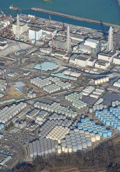 Fukushima, Japan, Japanese