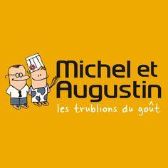Michel Et Augustin - Google-Suche