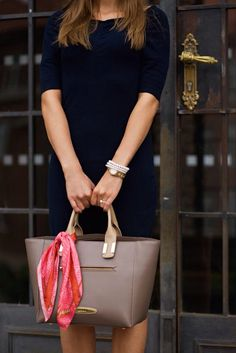 Bag, scarf, Guess, Pierre Cardin,
