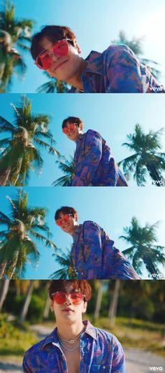 jackson wang dawn of us Got7 Jackson, Jackson Wang, Mark Jackson, Youngjae, Yugyeom, Jaebum, Girls Girls Girls, Btob, Jinyoung