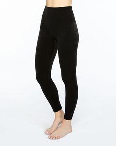 6daa50bbe4335 Spanx Velvet Leggings | Cold Weather Want | Velvet leggings ...