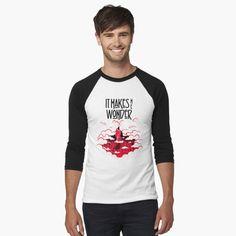 Design T Shirt, Shirt Designs, T Shirt Halloween, Halloween Art, Happy Halloween, Halloween Sweets, Chemise Fashion, T Shirt Baseball, T Shirt Custom