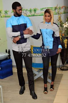 Couples African Outfits, African Dresses Men, African Fashion Ankara, Latest African Fashion Dresses, Couple Outfits, African Wear Styles For Men, African Shirts For Men, African Attire For Men, African Clothing For Men