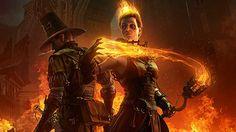 warhammer-end-times-vermintide-bright-wizard-z3hd_1280w.jpg (1280×719)
