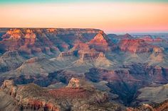 Planning a trip from Flagstaff to the Grand Canyon? This complete Grand Canyon day trip guide has everything you need to plan one day in the Grand Canyon! Lombard Street, Pacific Coast Highway, Hollywood Walk Of Fame, Death Valley, Route 66, Rafting, Parque Nacional Joshua Tree, West Usa, Monument Valley