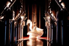 www.lacabinaroja.com #lacabinaroja #fotografosbodaasturias #weddingphotography #fotografosaviles #fotografosoviedo #fotografosgijon #fotografosasturias