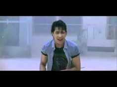 Kabhi na kabhi to miloge kahi pe sad ,romantik bollywood hindi heart touching song.wmv - YouTube