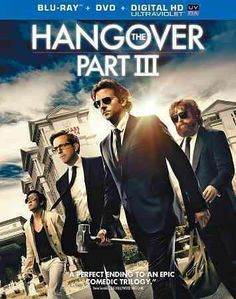 Hangover part iii wolfpacks guide bachelorette parties