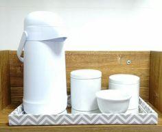 8c088dafc 7 melhores imagens de kit higiene porcelana bebe