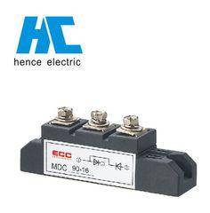 Standard diode module MDC70A