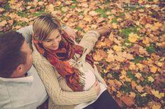 autumn_maternity_photography_013
