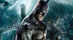 Pop Facts Batman: Arham Asylum: Hidden Blueprints - http://videogamedemons.com/2014/01/10/pop-facts-batman-arham-asylum-hidden-blueprints/