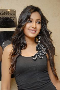 Model Catherine Tresa Latest Stills In Black Dress Beautiful Girl Indian, Most Beautiful Indian Actress, Beautiful Girl Image, Gorgeous Women, Beautiful Bollywood Actress, Beautiful Actresses, Beauty Full Girl, Beauty Women, Thing 1
