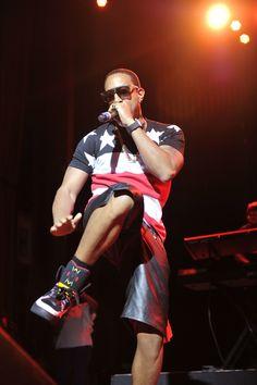 Ludacris | GRAMMY.com