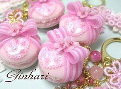 桜作品その1   ginhari sweets