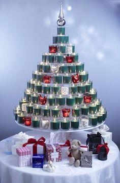 Happy PartyLite Christmas everyone https://amanda-jane.partylite.co.uk/Home