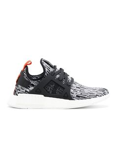 new product 48b43 7e313 Chaussure Adidas NMD XR1 Primeknit