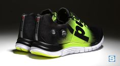 The Future of the Reebok Pump