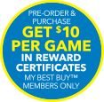 My Best Buy Gamers Club – Best Buy #gamers #club, #my #best #buy, #gaming #club http://rhode-island.remmont.com/my-best-buy-gamers-club-best-buy-gamers-club-my-best-buy-gaming-club/  # Products Appliances TV Home Theater Computers Tablets Cameras Camcorders Cell Phones Audio Video Games Movies Music Car Electronics GPS Wearable Technology Health, Fitness Beauty Home, Garage Office Smart Home Drones, Toys Collectibles Deals Services My Best Buy® Gamers Club and Gamers Club Unlocked TERMS AND…
