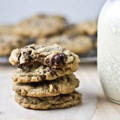 rp_Nutty-Sea-Salt-Chocolate-Chunk-Cookies.jpg
