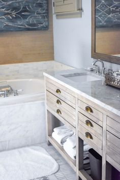 41 best spa inspired bathrooms images home decor bathroom rh pinterest com