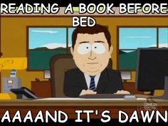 book memes - Google Search
