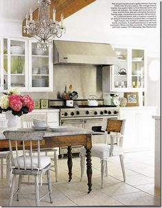 119 best Simply Kitchens images on Pinterest | Homes, Kitchen dining Barnyard For Small Kitchens Kitchen Design Ideas Html on kitchen cabinet design, kitchen layout ideas, decorating ideas for small kitchens, kitchen booths for small spaces, kitchen remodeling ideas, small luxury kitchens, small designer kitchens, color ideas for small kitchens, unique small kitchens, space saving ideas for small kitchens, very tiny kitchens, paint colors for small kitchens, kitchen small space living, kitchen storage ideas, islands for small kitchens, kitchen tables for small spaces, kitchen addition ideas, kitchen designs for small spaces, modern wallpaper ideas for small kitchens, kitchen decor ideas on a budget,